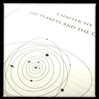 planets orbiting2